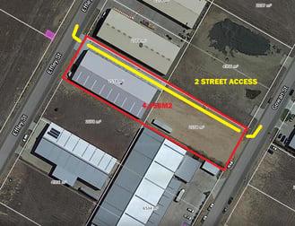 7 Effley Street Mareeba QLD 4880 - Image 1
