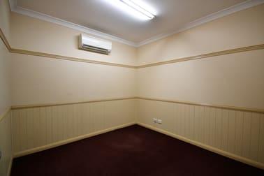 Unit 7 | 11-15 Gardner Court Wilsonton QLD 4350 - Image 3