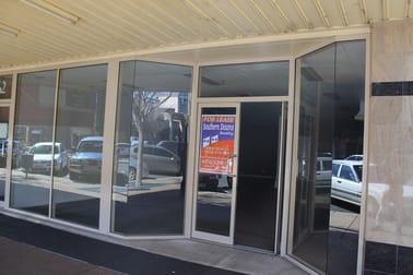 62 Palmerin St Warwick QLD 4370 - Image 2