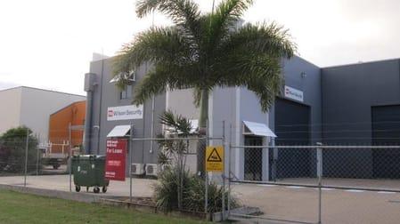 4 Progress Drive Paget QLD 4740 - Image 2