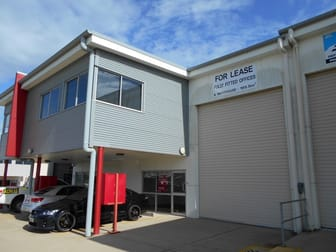 8/13-17 Carl Street Rural View QLD 4740 - Image 1