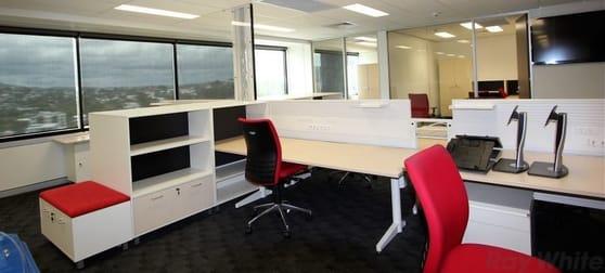 Level 11, 11.01/301 Coronation  Drive Milton QLD 4064 - Image 2