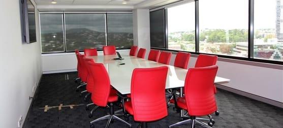 Level 11, 11.01/301 Coronation  Drive Milton QLD 4064 - Image 3