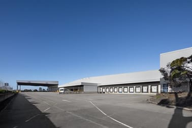 364-426 Old Geelong Road Hoppers Crossing VIC 3029 - Image 3