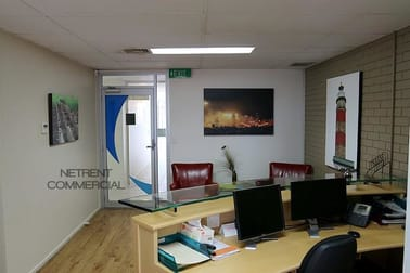 67 O'Connell Terrace Bowen Hills QLD 4006 - Image 2