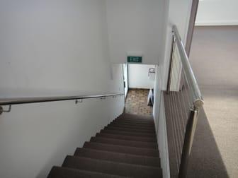 Suite 10/303 Barrenjoey Road, Newport NSW 2106 - Image 2