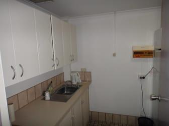 Suite 10/303 Barrenjoey Road, Newport NSW 2106 - Image 3
