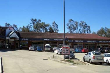 6/70 Kearns Avenue Kearns NSW 2558 - Image 1