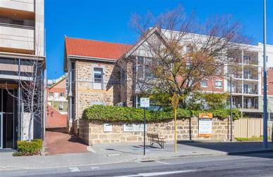 Rear Office/1141 Hay Street West Perth WA 6005 - Image 1