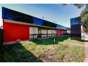 302 York Street Sale VIC 3850 - Image 1