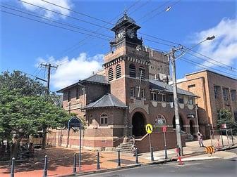 1/172 Molesworth Street Lismore NSW 2480 - Image 1