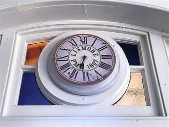 1/172 Molesworth Street Lismore NSW 2480 - Image 3