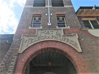 1/172 Molesworth Street Lismore NSW 2480 - Image 2