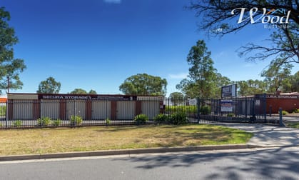 589-595 Dallinger Road Lavington NSW 2641 - Image 1