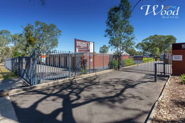 589-595 Dallinger Road Lavington NSW 2641 - Image 2