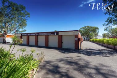 589-595 Dallinger Road Lavington NSW 2641 - Image 3