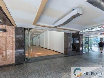 43 Queen Street Brisbane City QLD 4000 - Image 1