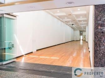 43 Queen Street Brisbane City QLD 4000 - Image 2