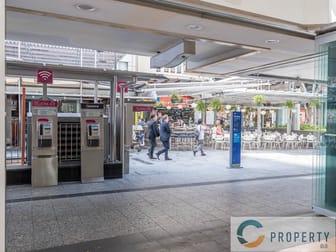 43 Queen Street Brisbane City QLD 4000 - Image 3