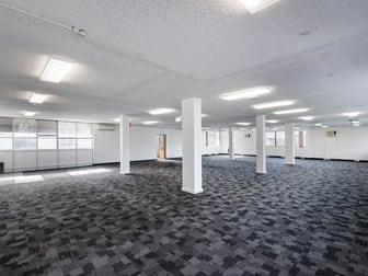 26 Queen Street Fremantle WA 6160 - Image 3