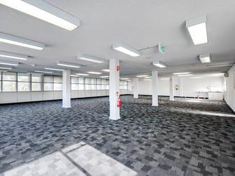26 Queen Street Fremantle WA 6160 - Image 2