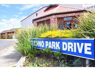 CW1/4 Techno Park Drive Williamstown VIC 3016 - Image 3