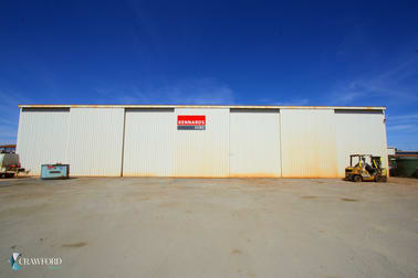 22 Manganese Street Wedgefield WA 6721 - Image 1