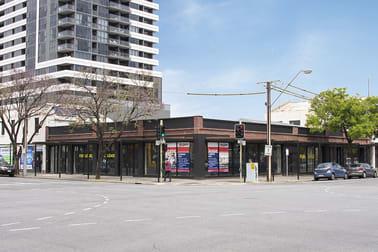 207-209 Morphett Street, Adelaide SA 5000 - Image 1