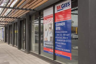 207-209 Morphett Street, Adelaide SA 5000 - Image 3