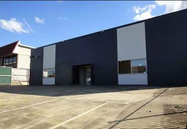 61 Parramatta Road Underwood QLD 4119 - Image 1