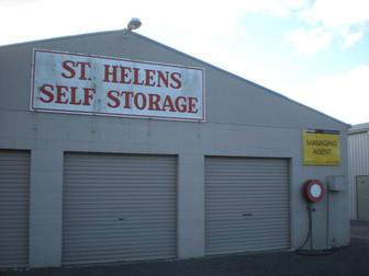 126 Tully Street, St Helens TAS 7216 - Image 1