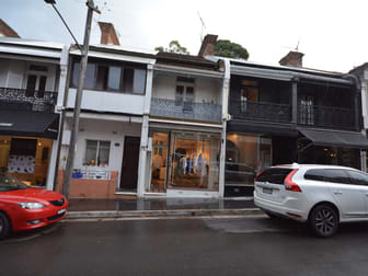29 William Street Paddington NSW 2021 - Image 1