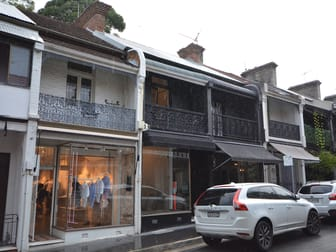 29 William Street Paddington NSW 2021 - Image 2