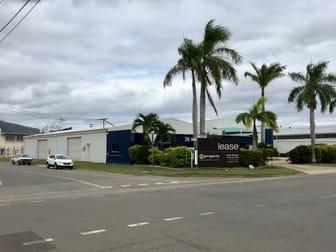 27-29 Fleming Street Aitkenvale QLD 4814 - Image 1