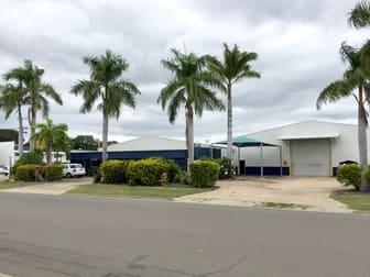 27-29 Fleming Street Aitkenvale QLD 4814 - Image 2