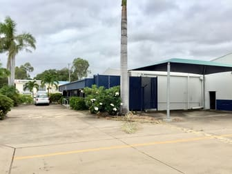 27-29 Fleming Street Aitkenvale QLD 4814 - Image 3