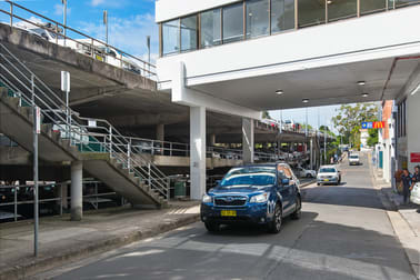Suite 3/25 Wade  Lane Gordon NSW 2072 - Image 3