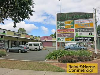 1/1417 Anzac Avenue Kallangur QLD 4503 - Image 1
