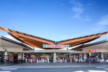 Retail/11 Burnett Street Manly West QLD 4179 - Image 1
