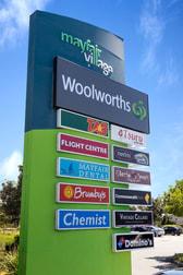 Retail/11 Burnett Street Manly West QLD 4179 - Image 2