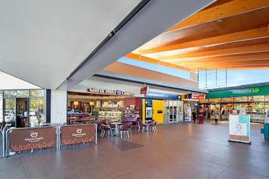 Retail/11 Burnett Street Manly West QLD 4179 - Image 3