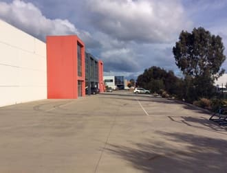 36 Technology Drive Sunshine West VIC 3020 - Image 2