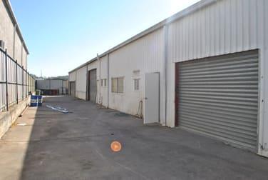61 Parramatta Road Underwood QLD 4119 - Image 3