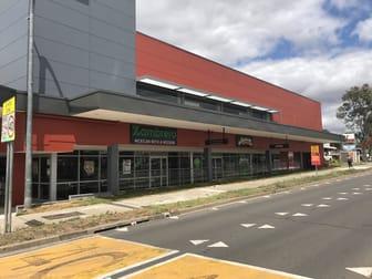 Narellan NSW 2567 - Image 2