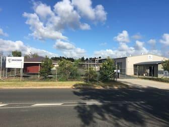 Tenancy A/207 Alf O'Rourke Drive Callemondah QLD 4680 - Image 2