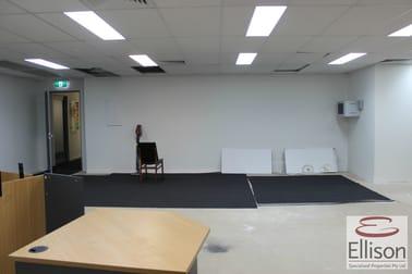Unit 2c/18 Beenleigh-Redland Bay Road Loganholme QLD 4129 - Image 3