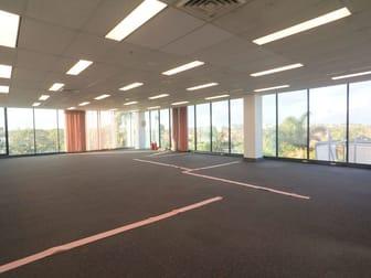 152 Bunnerong Road Maroubra NSW 2035 - Image 2