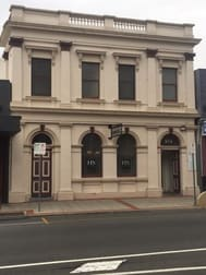 1st Floor/154 Commercial Road Morwell VIC 3840 - Image 1