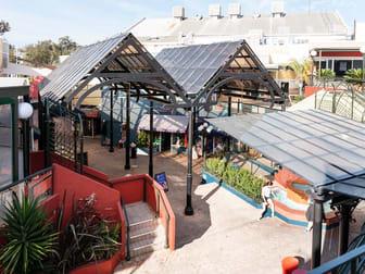 The Piazza/36 Fremantle WA 6160 - Image 3