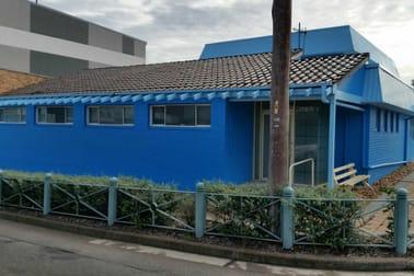 272 Main Road Toukley NSW 2263 - Image 1